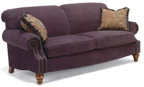 flexsteel dylan sofa good shape not a fan of purple flexsteel furniture sofas