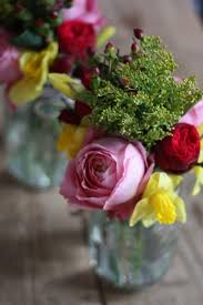 Mason Jar Vases For Wedding 17 Apart Diy Weddings How To Make Hanging Mason Jar Flower Vases