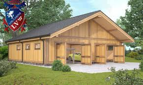 15 pictures cabin garage plans building plans online 41353
