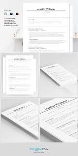 real free resume builder traditional resume templates marine resume geographer cover letters traditional resume template resume templates creative market traditional resume template cm01 624853 traditional resume