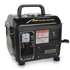 amazon black friday generator generators on sale sears