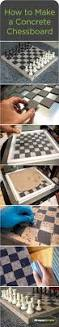 best 25 chess boards ideas on pinterest chess game 3d chess