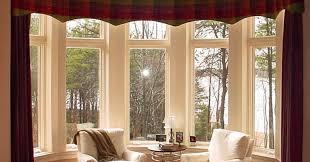curtains wonderful living room curtain ideas modern with modern