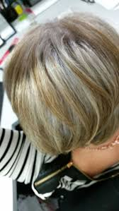 57 best hair images on pinterest hairstyles silver hair and
