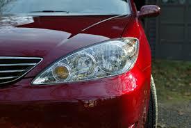 lexus car price in karachi contract template for selling a car in pakistan carmudi pakistan