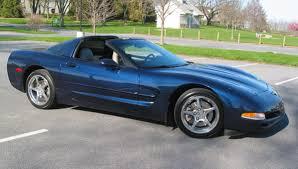 2001 c5 corvette welcome to lieblweb com 2001 corvette c5 coupe