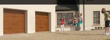 garage doors windsor sale 20 off tel 01753 888036