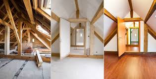 amenagement d un grenier en chambre prix aménagement des combles 2018 tarifs et conseils pour aménager