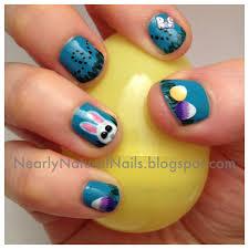 holi nail art choice image nail art designs