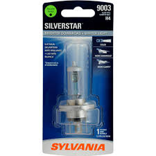 Sylvania Lights Sylvania H7 Xtravision Headlight Contains 2 Bulbs Walmart Com