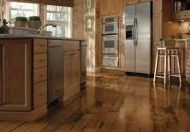 bruce hardwood floor installation bruce hardwood aspen hill md refinish my floors llc
