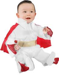 12 Month Halloween Costumes Boy Unique Infant Baby Elvis Costume 12 18 Months Unknown Http Www