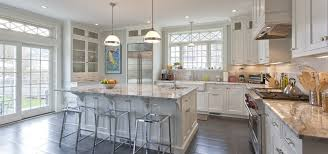 Yorktowne Kitchen Cabinets Pennville Cabinetry From The Heart Of America