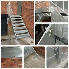 fire escape business office u0026 industrial ebay