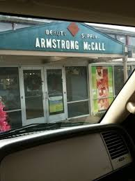 armstrong mccall fall hairshow armstrong mccall north austin cosmetics beauty supply 8000