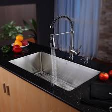 white kitchen sink faucets decorating exciting graff faucets with vigo sinks and black