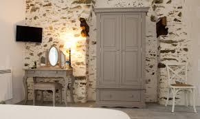 chambres d hotes sables d olonne les chambres d hôtes du logis de la vénerie aux sables d olonnes