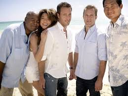 Seeking Cast Episode 5 Hawaii Five 0 Actors Leave Not Paid As Much As White Co
