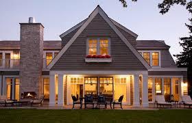 contemporary style architecture edina shingle style residence contemporary exterior