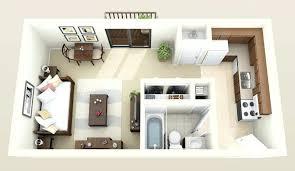 two bedroom apartments san francisco 1 bedroom studio zdrasti club