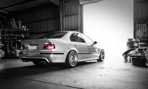 stanced bmw m5 71 entries in e39 wallpaper group