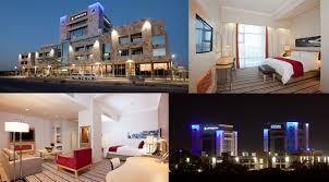 Lifestyle Network Home Design Zen Magazine Africa The Lifestyle Network For African Heritage