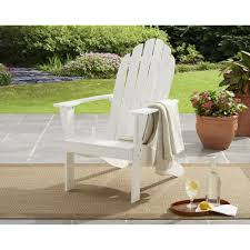 What Are Adirondack Chairs Mainstays Adirondack Chair Walmart Com