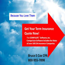 life insurance quotes without personal information stunning best of get life insurance quotes without personal information