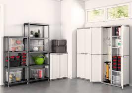 broom closet design ideas and organization