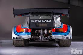 martini porsche rsr porsche 911 carrera rsr turbo 2 1 total 911