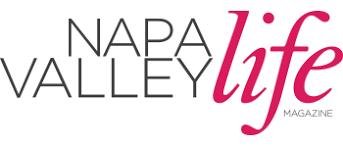Napa Valley Home Decor Homepage Napa Valley Life Magazine