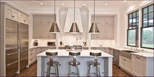 black island kitchen 25 kitchen cabinets with white island contemporary kitchen