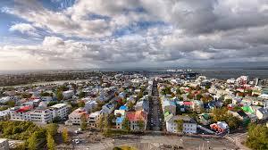 whales u0026 waterfalls u2013 family weekend in reykjavik 4 days 3
