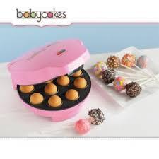 baby cakes maker baby cakes big city market