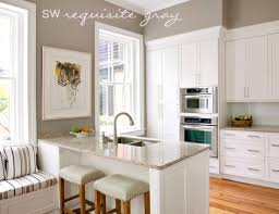 top 5 gray paint colors for selling your home bungalow home