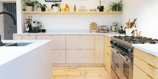 ikea kitchen wall cabinet doors these are the best fronts for ikea kitchen cabinets