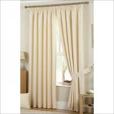 Ikea Muslin Curtains Interiors Magnificent Where Can I Buy Cheap Curtains Ikea