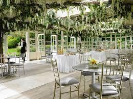 small wedding venues island location location location 15 great wedding venues in cork