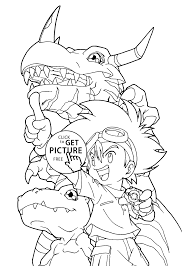 attack coloring pages for kids printable free