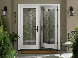 best entry doors with sidelights ideas