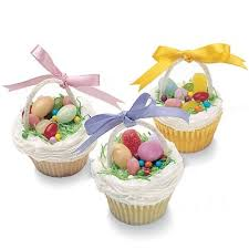 Edible Easter Decorating Ideas by 425 Best Easter Basket Ideas Recipes Crafts And Home Decor