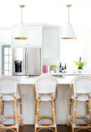 kitchen island chair chairs island chairs for kitchen kitchen island stools with