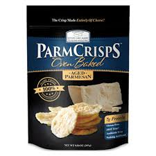 sam s club kitchen table kitchen table bakers parm crisps 9 5 oz sam s club also green dining