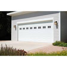 Chi Overhead Doors Prices Raised Panel 2250 Garage Doors C H I Overhead Doors