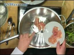 demeyere cuisine demeyere wok cooking