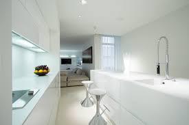 modern white kitchen ideas stylish modern kitchen cabinets design modern kitchen cabinets