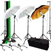 Backdrop Frame Photography Backdrop Stands