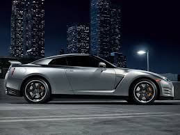 black nissan 2015 nissan gt r black edition overview u0026 price