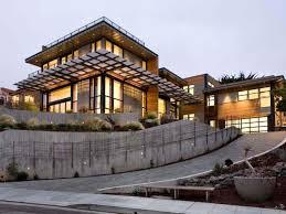54 Elegant House Plans Bend oregon House Floor Plans House