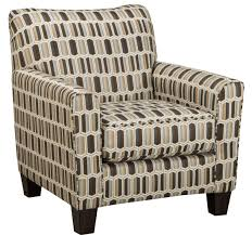 Accent Chair Janley Accent Chair From Ashley 438xx21 Coleman Furniture
